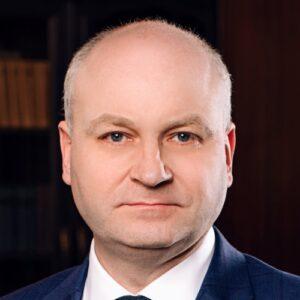 Ігор Глушко