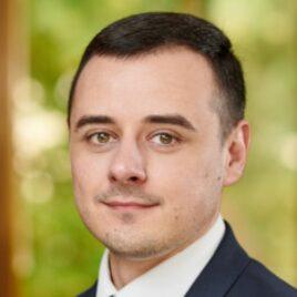 Тарас Литовченко