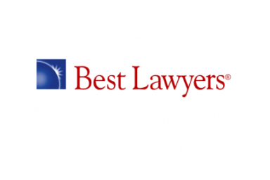 The Best Lawyers in Ukraine 2018 features GOLAW partners among top expert lawyers for key legal practice areas