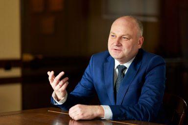 Позитивні зміни: що нового в Кримінальному процесуальному кодексі України
