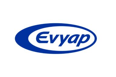 GOLAW successfully represented Evyap Trading Ukraine in a tax dispute