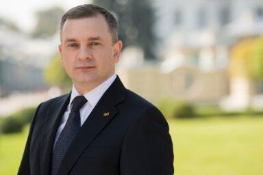 Four tips for successful foreclosure in Ukraine