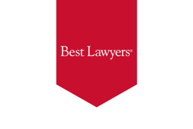 GOLAW lawyers have been included to the 11th Edition of The Best Lawyers in Ukraine