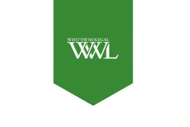 Юристи GOLAW отримали високу відзнаку згідно міжнародної дослідницької програми WWL