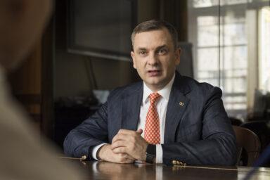 Bitcoin в законі. Як відбувається правове регулювання віртуальних активів в Україні?