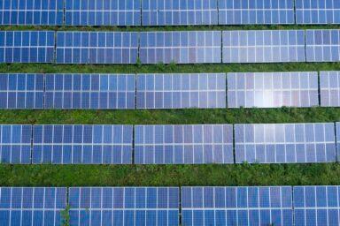 """НБУ спростив умови проведення банками реструктуризації заборгованості виробників """"зеленої"""" електроенергії"""