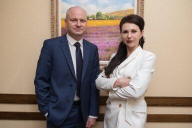 Интервью партнеров GOLAW: Особенности работы адвокатов в уголовных делах
