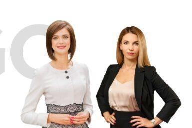 Адвокати GOLAW отримали відзнаку Національної асоціації адвокатів України