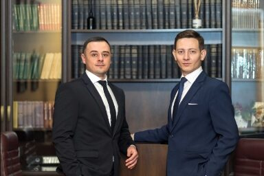 Will business owners be personally liable for their companies in Ukraine?