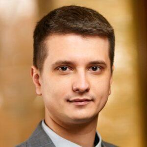 Roman Antoniv