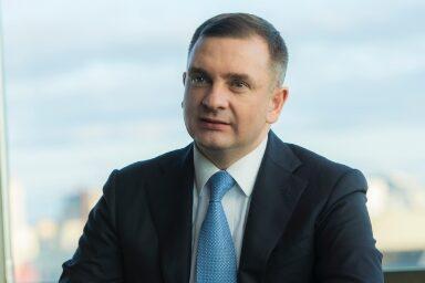 Імплементація міжнародних стандартів щодо PEP в українське законодавство