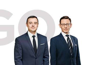 Корпоративне управління онлайн: діджиталізація корпоративних відносин в українських компаніях