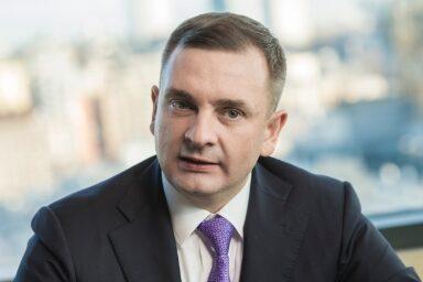Закон України «Про санкції»: ситуативний політичний інструмент чи виправдане обмеження конституційних прав і свобод людини