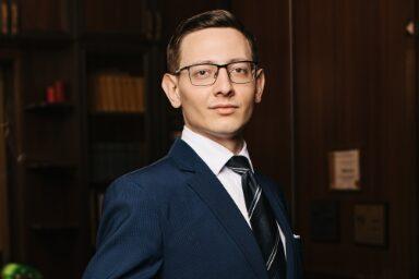 Cloud Future of SaaS Agreements in Ukraine