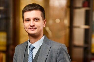 Чи можливий колективний позов в Україні?