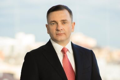 Traps and pitfalls for banks selling NPLs in Ukraine