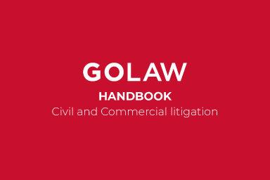 Civil and Commercial litigation in Ukraine
