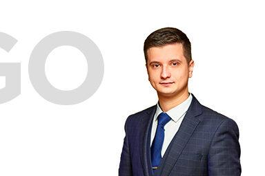 Суд присяжных в Украине: работает ли судебное народовластие?